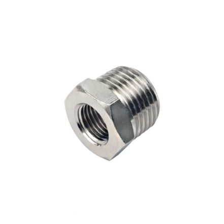 Airline Reducer Fitting